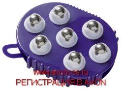 6-Universalnyj-massazher-Ejvon-dlya-tela-1