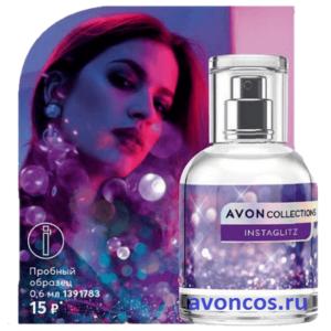 Avon для представителей казахстан купить косметику premium в интернет магазине